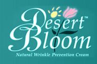Desert Bloom Skincare